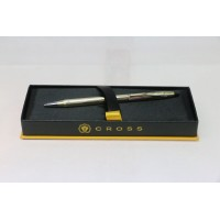 Cross Century II MB Ballpen