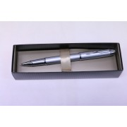Parker IM Chrome Plated CT Roller Ball